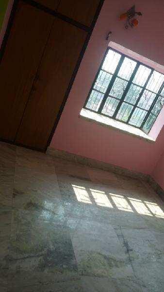 1 BHK Flats & Apartments for Sale in Kalwa, Thane - 570 Sq. Feet