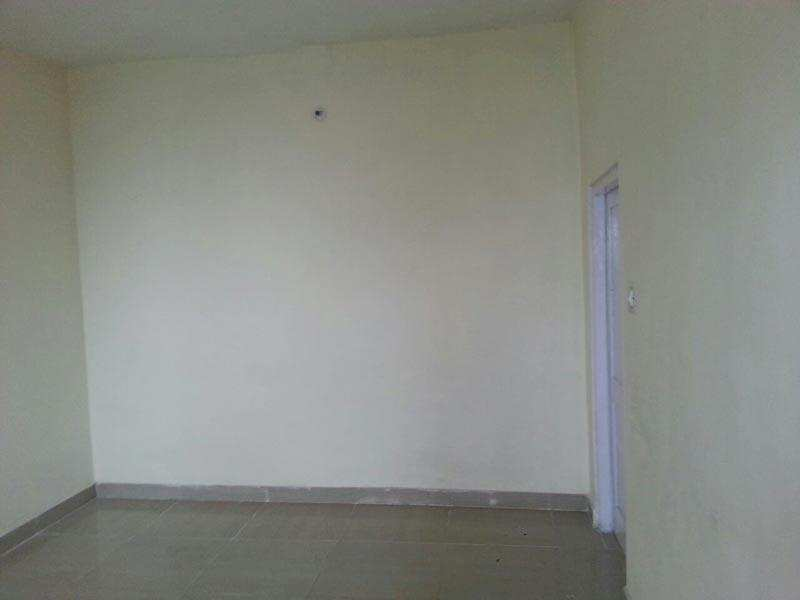 1 BHK Flats & Apartments for Sale in Kalwa, Thane - 600 Sq. Feet
