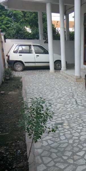 2 BHK 1700 Sq.ft. House & Villa for Rent in Lukar Ganj, Allahabad