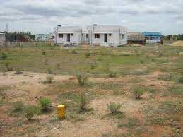 100 Sq. Yards Residential Plot for Sale in Sector 4 Karnal