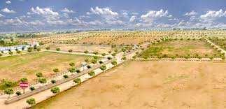 200 Sq. Yards Residential Plot for Sale in Sector 36 Karnal