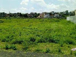 350 Sq. Yards Residential Plot for Sale in CHD City, Karnal