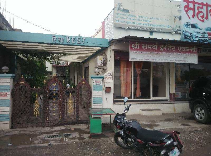 4 BHK Individual House for Sale in Jintur, Parbhani - 5000 Sq. Feet