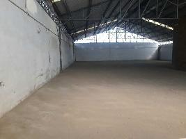 4500 Sq.ft. Warehouse for Rent in Industrial Area A, Ludhiana