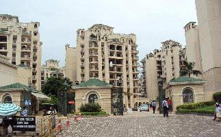 3 BHK Flat for Sale in Sector Chi 4, Greater Noida