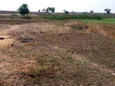 336 Sq. Yards Residential Plot for Sale in Sector 21c Faridabad