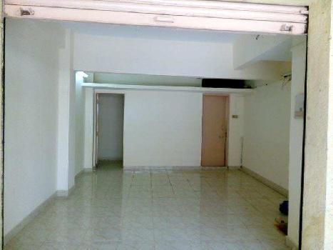 8000 Sq.ft. Commercial Shop for Rent in Defence Colony, Delhi