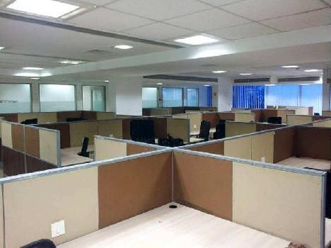 327 Sq.ft. Office Space for Sale in Sector 11 Faridabad