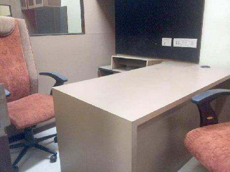 346 Sq.ft. Showroom for Sale in Sector 19 Faridabad