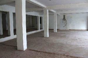 850 Sq.ft. Commercial Shop for Rent in Sector 16, Faridabad