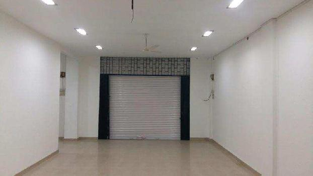 3150 Sq.ft. Commercial Shop for Rent in Defence Colony, Hisar