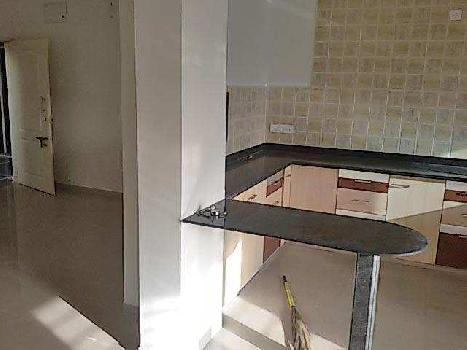 4500 Sq.ft. House & Villa for Sale in Sector 37 Faridabad