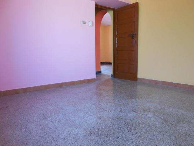 3 BHK 2250 Sq.ft. House & Villa for Sale in Sector 9 Faridabad