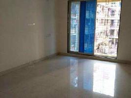 1 BHK Flat for Sale in Bhekrai Nagar, Pune