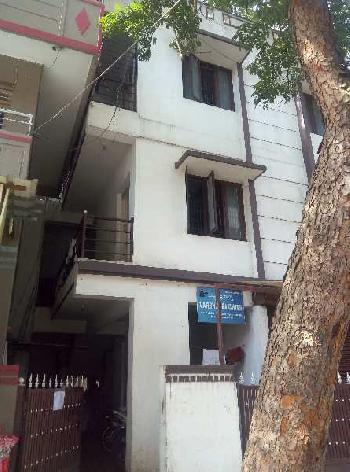 2 BHK 1750 Sq.ft. House & Villa for Sale in NR Colony, Basavanagudi, Bangalore