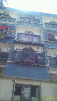 1 BHK Flat for Rent in Kondhwa, Pune