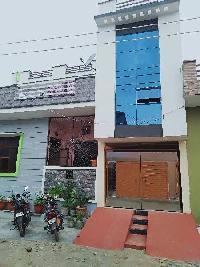 5 BHK House & Villa for Sale in Sidcul, Haridwar