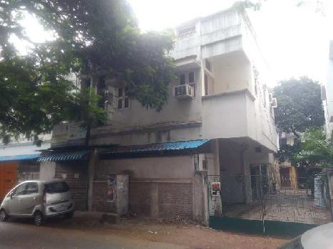 3 BHK 8806 Sq.ft. Residential Apartment for Sale in T. Nagar, Chennai