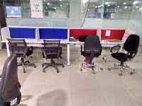 1000 Sq.ft. Office Space for Rent in Kilpauk, Chennai