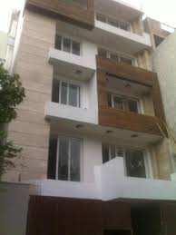 2 BHK Builder Floor for Sale in New Ashok Nagar Block B