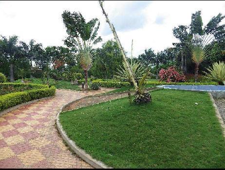 1170 Sq.ft. Residential Plot for Sale in Shamirpet, Secunderabad