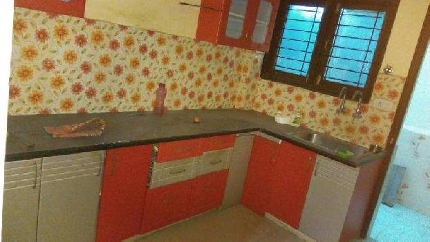 2 BHK 1200 Sq.ft. House & Villa for Rent in Alok Nagar, Indore