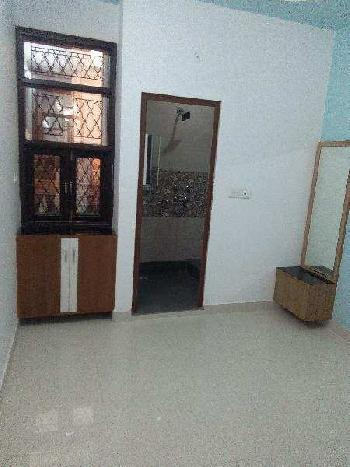 2 BHK 50 Sq. Yards Residential Apartment for Sale in Hanuman Road, Connaught Place, Delhi