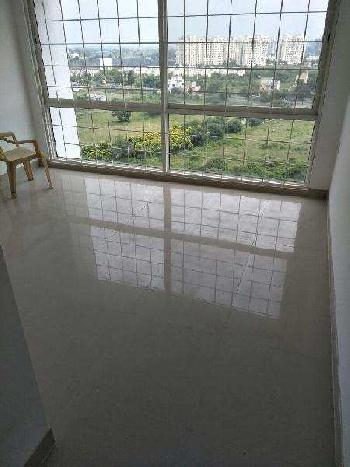 2 BHK 776 Sq.ft. Residential Apartment for Sale in Wagholi, Pune