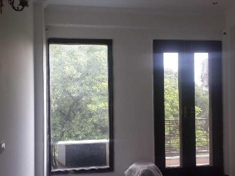 2 BHK 800 Sq.ft. Residential Apartment for Sale in Viman Nagar, Pune
