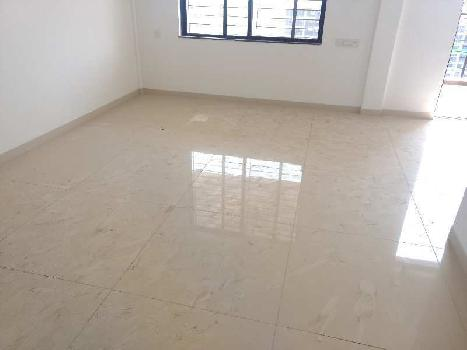 2 BHK 875 Sq.ft. Residential Apartment for Rent in EON Free Zone, Pune, Kharadi,