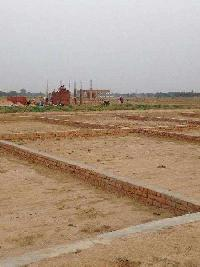 3200 Sq.ft. Residential Plot for Sale in Rewa Road, Allahabad