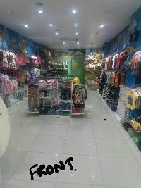 750 Sq.ft. Commercial Shop for Sale in Vallabh, Anand