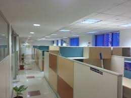 6000 Sq.ft. Office Space for Rent in Thane West