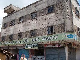 3070 Sq.ft. Office Space for Sale in Gadhinglaj, Kolhapur