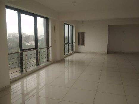 6800 Sq.ft. Office Space for Rent in Gandhinagar Road, Ahmedabad