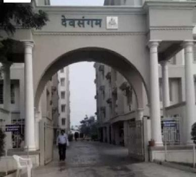 3 BHK 220 Sq. Yards Residential Apartment for Rent in Koteshwar, Ahmedabad