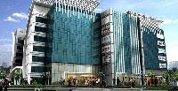 100000 Sq.ft. Office Space for Rent in Sector 135, Noida