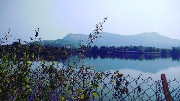 10 Acre Farm Land for Sale in Karjat, Navi Mumbai