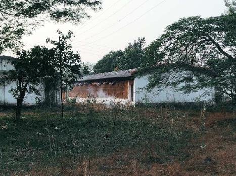 3 Acre Farm Land for Sale in Karjat, Navi Mumbai