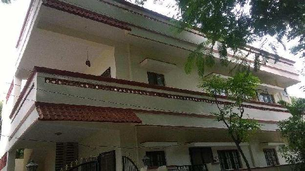 1 BHK 600 Sq.ft. House & Villa for Rent in Sainikpuri, Secunderabad