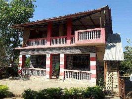 2 BHK Farm House for Sale in Karjat, Mumbai