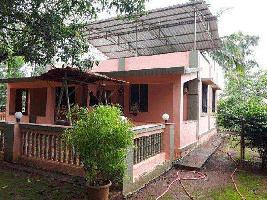 1 BHK Farm House for Sale in Karjat, Mumbai