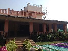 3 BHK Farm House for Sale in Karjat, Mumbai