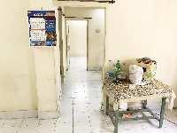 1 BHK Flat for Rent in Goregaon East, Film City, Mumbai