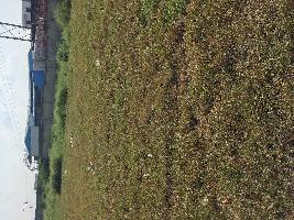 1500 Sq.ft. Industrial Land for Sale in Chitra GIDC, Bhavnagar