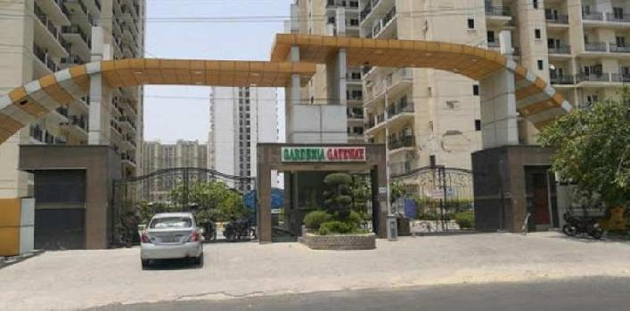 2 BHK 1265 Sq.ft. Residential Apartment for Sale in Sector 75 Noida