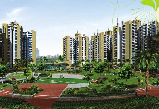 3 BHK 1385 Sq.ft. Residential Apartment for Sale in Sector 120 Noida