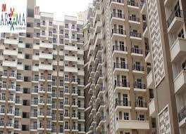 3 BHK 1325 Sq.ft. Residential Apartment for Sale in Sector 75 Noida