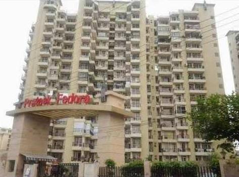 3 BHK 1940 Sq.ft. Residential Apartment for Rent in Sector 61 Noida