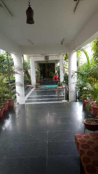 4 BHK 2186 Sq.ft. Residential Apartment for Rent in Sector 76 Noida